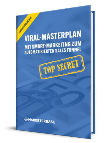 eBook Viral-Masterplan